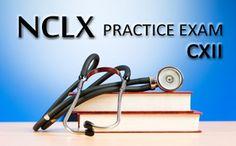 NCLEX practice exam – 2013 series part 4 #NCLEX #Quizzes #Nurses #Students