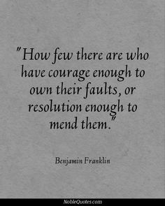 Courage Quotes | http://noblequotes.com/