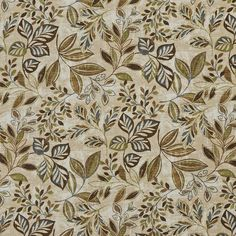 Upholstery Fabric K4549 Willow Outdoor/Indoor, Marine Fabric, Tarp, Denim/Duck/Twill, Print