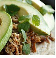 Crock Pot Recipes | Skinnytaste