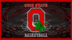 OHIO STATE BASKETBALL- March Madness