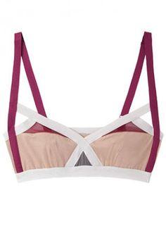 Valentines Day Lingerie 2014 - Sexy Bras, Underwear