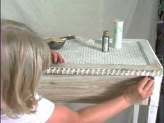 paint furniture, antiquing furniture, paint cans, painting furniture, distressed furniture, disstressed furniture, paints, wooden furniture