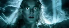 This is a little more Mad Mab galadriel - Google Search