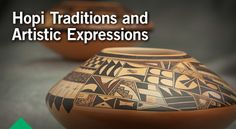 Enjoy the July eNewletter, all about Arizona's rich native past.