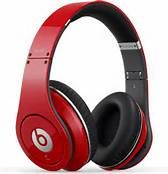 Beats! Check out this great deal on TigerDirect! >>> Damian.WakeUpNow.Com #DHG