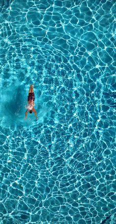 // swim. surf. beach. salt life.