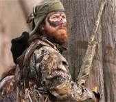 Jase Robertson duck dynasti, famili, duck dynasty, ducks, hunt, beard, jase robertson, duckdynasti, duck command