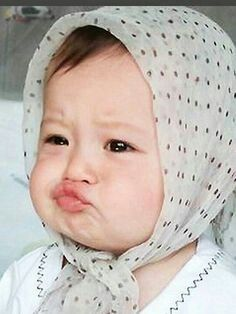 very cute small baby pics animaxwallpaper com