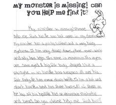 description of a beautiful house essay