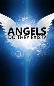 Dr Oz sat down with psychic Rebecca Rosen to discuss the power of angels to heal. Find out if she made him a believer! http://www.drozfans.com/dr-ozs-guests/dr-oz-awaken-the-spirit-within-rebecca-rosen-do-angels-exist/