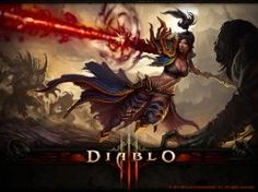 Diablo III Real Money Auction House Delayed