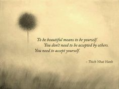 remember this, thich nhat hanh, accept, thought, inspir, beauti, beauty, quot, live