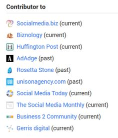 It feels to me like a very rich, very opinionated Google has decided what the right way to do social media is and they're going to implement this utopian vision whether or not anyone else is interested in joining — or attending — their Church of Plus.