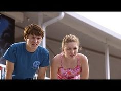 Dolphin Tale 2: Is There Something Under There? -- -- http://www.movieweb.com/movie/dolphin-tale-2/is-there-something-under-there