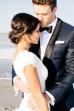 bridal looks, bridal photos, wedding stuff, the dress, wedding hairs