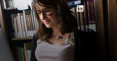 LinkedIn Scholarship for students 16 and older. Apply by Nov. 7