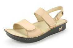 Alegria Verona Sand Magic - on closeout for $59! | Alegria Shoe Shop