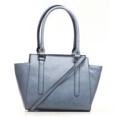 now go & win this gorgeous handbag!