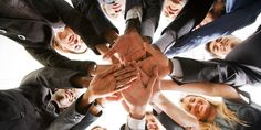 How To Develop Relationships in the Workplace #stepbystep