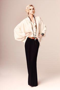 Fashion  || AcquireGarms.com