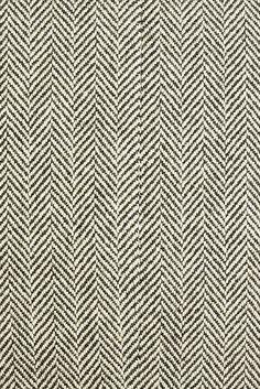 Herringbone Fabric Texture