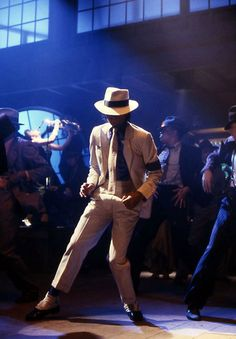 music, jacksonsmooth crimin, gangsta, michael jackson