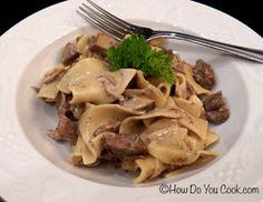 dinner, cooker favorit, dijonbeef stroganoff, pot dijonbeef, crock pots