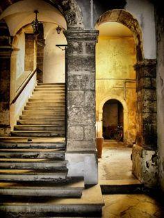Ortigia, Siracusa Sicily