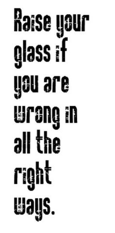 Pink - Raise Your Glass - song lyrics, music lyrics, songs, song quotes, music quotes