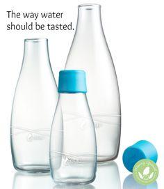 Mommy Greenest Approved: Retap Water Bottles - http://www.mommygreenest.com/mommy-greenest-approved-retap-water-bottles/