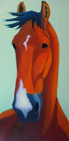 Katie Upton Studio, Santa Barbara Artist | Studio