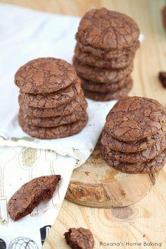 chocolates, fudge, truffl cooki, pleasur, cookies