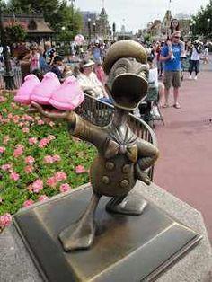 Peeps love Disney!! #ExpressYourPeepsonality