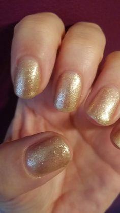 Beauty and the Blogger - UK Beauty & Lifestyle Blog: NYK1 Secrets UV Gel Nail Kit Review