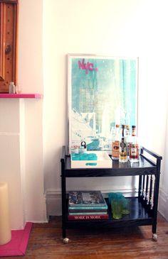 barcartjpg 7051093, bar cart, diy craft, diy idea, diy decor, renov inspir, 7051093 pixel, diy inspir, diy reno