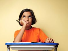 11 Tips on Teaching Common Core Critical Vocabulary