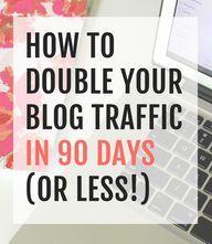 16 posts to improve blogging in 2014   afreshstartonabudget