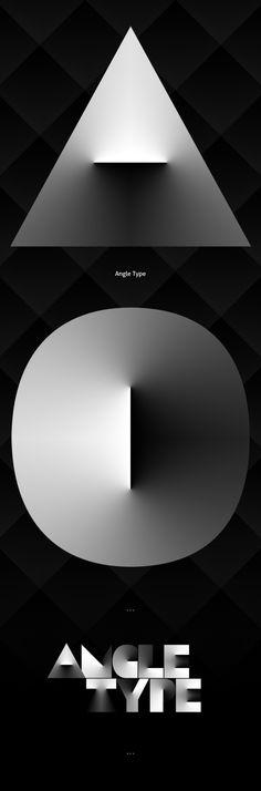 Angle Type
