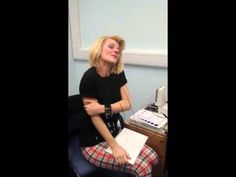 Watch: Tearful moment deaf woman hears for the first time caught on video http://descrier.co.uk/oddities/2014/03/watch-tearful-moment-deaf-woman-hears-first-time-caught-video/