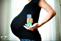 maternity pose ideas | Maternity Photo Shoot (Posing ideas) by Loriann