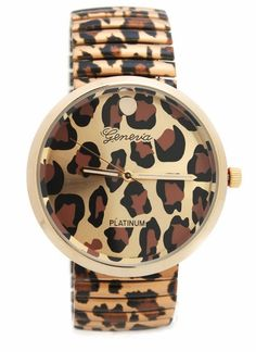 Watch out! i WANT!!