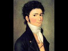 "Beethoven Piano Concerto No.5 in E-Flat Major, Op.73 ""Emperor"" - Adagio un poco mosso - Pianist: Van Cliburn;  Conductor: Fritz Reine; Orchestra: Chicago Symphony Orchestra"
