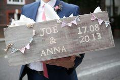 A DIY Farm Wedding With Beautiful Floral and Handmade Detail   Love My Dress® UK Wedding Blog