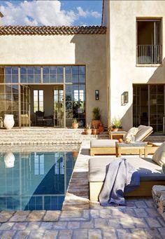 Luxury#Homes#tracypillarinos#Houzz.com# Luxury Homes with pools