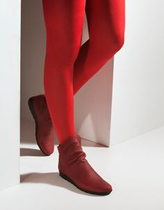Pin by arche chaussures on arche shoes 2013 fall winter for Eileen fisher motor boots