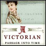 A Victorian Passage