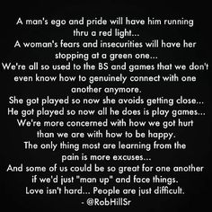 bible quotes about pride and ego in a relationship