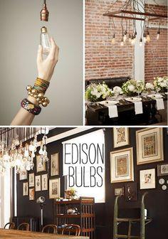 edison-bulbs.jpg (610×871)