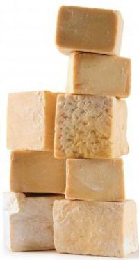 hot process soap making recipes